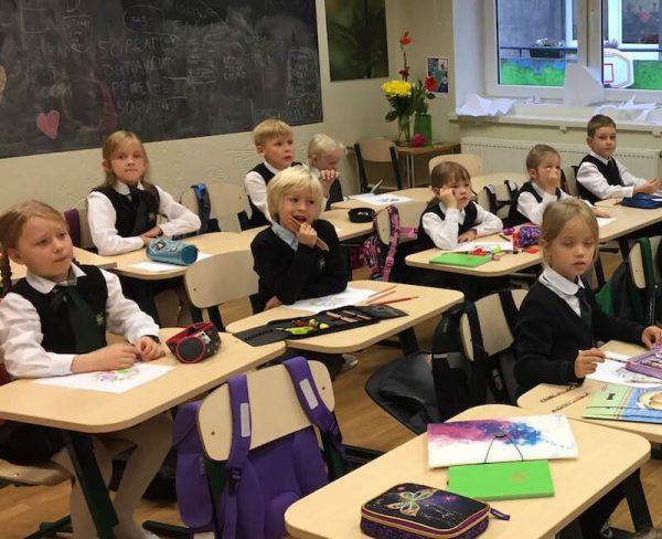 Toeta kooli