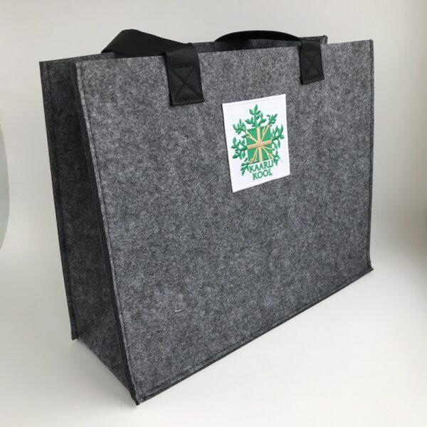 Vildist kott (30x40cm)